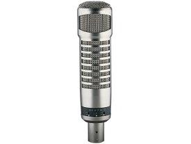 Electro-Voice ( EV エレクトロボイス ) RE27N/D ◆ ダイナミックマイク カーディオイド [ RE series (studio) ][ 送料無料 ]