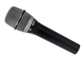 Electro-Voice ( EV エレクトロボイス ) RE510 ◆ コンデンサーマイク [ RE series (vocal) ][ 送料無料 ]
