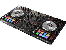 Pioneer ( パイオニア ) DDJ-SX3 ◆【送料無料】【 PC DJ 】【 DJコントローラー 】