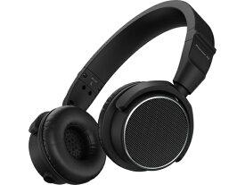 Pioneer ( パイオニア ) HDJ-S7-K ◆【ブラック】 ◆【送料無料】【PC DJ】