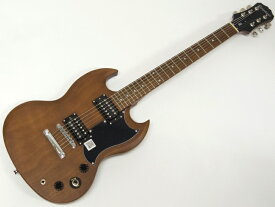Epiphone ( エピフォン ) SG Special VE(WAL)【by ギブソン SGスペシャル 】【応援特価! 】