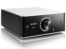 DENON ( デノン ) PMA-30 ◆ 【コンパクト プリメインアンプ】
