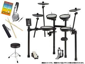 Roland ( ローランド ) TD-1DMK スターターセット 電子ドラム エレドラ V-Drums セット