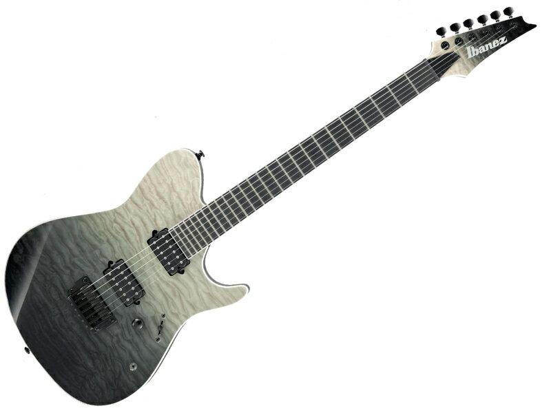 Ibanez ( アイバニーズ ) FRIX6FDQM BMG【SPOT生産モデル エレキギター】