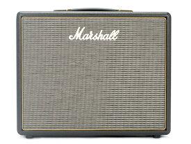 Marshall ( マーシャル ) Origin5【真空管 ギター・コンボアンプ 特価 】【半端無いって!価格 】
