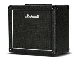 Marshall ( マーシャル ) MX112【ギターアンプ スピーカーキャビネット】