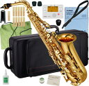 YAMAHA ( ヤマハ ) アルトサックス YAS-280 新品 管楽器 ゴールド 管体 E♭ 本体 初心者 サックス alto saxophone ア…