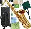 YAMAHA ( ヤマハ ) YTS-480 テナーサックス 新品 管楽器 管体 ネック B♭ 本体 初心者 サックス tenor saxophone gold テナーサクソフ…
