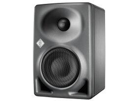 NEUMANN ( ノイマン ) KH80 DSP A G (1台) ◆ モニタースピーカー ( パワード ) グレー【[ KH 80 DSP A G ]】