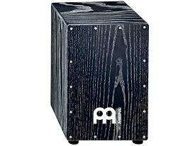 Meinl ( マイネル ) MCAJ100VBK【カホン ドラム・パーカッション 】【夏大特価! 】