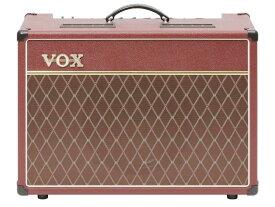 VOX ( ヴォックス ) AC15C1-MB Limited Edition【限定カラー 真空管 ギターアンプ 】