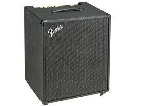 Fender ( フェンダー ) Rumble Stage 800【ランブル・ステージ800 デジタル・ベースアンプ 】