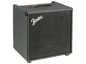Fender ( フェンダー ) Rumble Stage 40【ランブル・ステージ40 デジタル・ベースアンプ 】