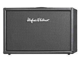 Hughes&Kettner ( ヒュースアンドケトナー ) TubeMeister 212 Cabinet【ギターアンプ・スピーカー キャビネット 】【HUK-TM112】