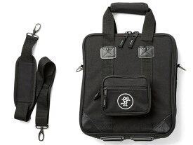 MACKIE ( マッキー ) ProFX10v3 Bag ミキサーバッグ キャリングバッグ