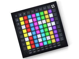 novation ( ノベイション ) Launchpad Pro MK3 ◆【PC DJ】【MIDIコントローラー】 【ABLETON LIVE コントローラー】【smtb-k】【w3】