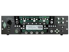 Kemper ( ケンパー ) Profiler Power Rack【 プロファイラー・パワーラック 特価 】【応援特価! 】