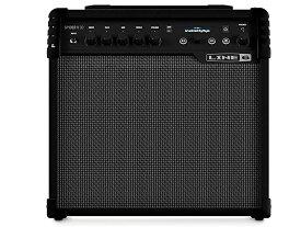 LINE6 ( ラインシックス ) SPIDER V30 ワイヤレスパック【ギターアンプ アウトレット 特価品 】【秋特価 】