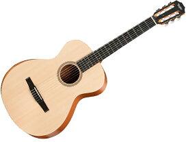 Taylor ( テイラー ) Academy A12e-N【エレガット クラシックギター アカデミー 】 ガットギター