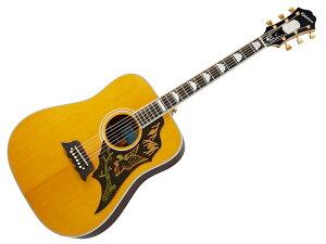 Epiphone ( エピフォン ) Masterbilt Excellente【 マスタービルド アコースティックギター 】【クリスマス特価! 】
