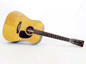 SEAGULL by M.Shiozaki SD-60 1940 Aged Madagascar Rosewood 【国産 ハンドメイド アコースティックギター KH 】
