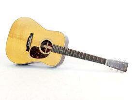 SEAGULL by M.Shiozaki SD-60 1937 Aged Madagascar Rosewood 【国産 ハンドメイド アコースティックギター KH 】