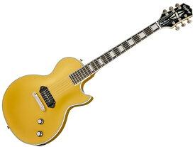 "Epiphone ( エピフォン ) Jared James Nichols ""Gold Glory"" Les Paul Custom 【レスポール・カスタム ジャリッド・ジェームズ・ニコルズ 】【セール特価 】"