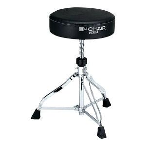 TAMA ( タマ ) HT230 【 1st Chair Drum Throne ドラム・スローン 】【HT230】【決算特価】 ドラム スローン イス 椅子