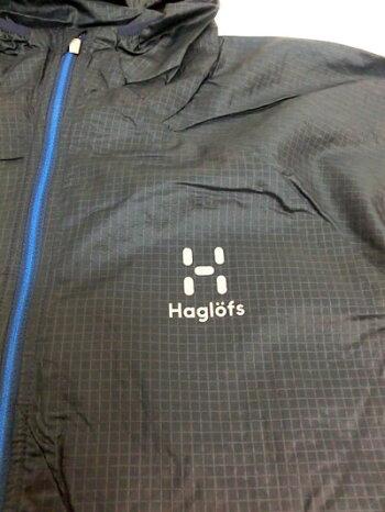 HAGLOFSホグロフス603764LIMSERIESSHIELDCOMPHood