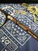 DELICIOUS Buddy Optical(badioputikaru)协作TR清除透镜DA13 Brown 10P04Jul15