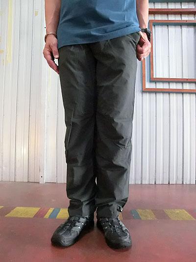 KLATTERMUSEN (クレッタルムーセン)【SALE】Vanadis Pants Light WindStretch採用 ストレッチパンツ 送料無料