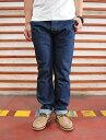 LEVIS リーバイス 501 ORIGINAL FIT JEANS 501ジーンズ ジーパン デニムパンツ アメリカ製