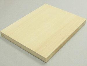 木製パネル シナベニヤパネル ジャケット(300×300mm)  ファブリックパネル 自作用 正方形パネル JACKETS