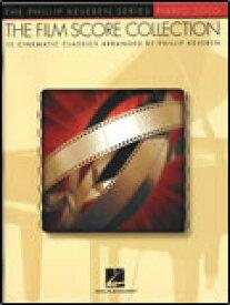 楽譜 フィルム・スコア・コレクション 00311811/ピアノ・ソロ/輸入楽譜(T)
