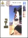 楽譜 スティーヴィー・レイ・ヴォーン/ザ・スカイ・イズ・クライング 00694835/Guitar Recorded Version(TAB譜)/輸入楽譜(T)