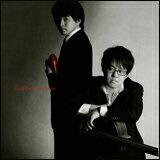 CD 茨木智博/ツィゴイネルワイゼン HIMS-0005 オカリナ:茨木智博、ギター:大柴拓