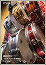 DVD スネア・ドラム演奏法