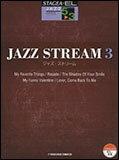 楽譜 5〜3級 エレクトーンSTAGEA・EL ジャズ・シリーズ/JAZZ STREAM(ジャズ・ストリーム)3