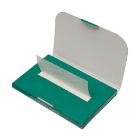 ヤマハ YAMAHA クリーニングペーパー CP3 {08002528}N/4911741/70枚入/Yamaha Cleaning Paper