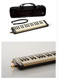 SUZUKI スズキ メロディオン PRO-37V3 アルト37鍵 f〜f3 鈴木楽器 鍵盤ハーモニカ Pro37v3 Melodion