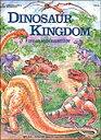 楽譜 恐竜の王国 WP246/バスティン補助教材