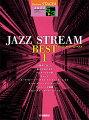 JAZZ_STREAM_BEST_1