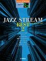 JAZZ_STREAM_BEST_2