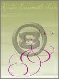 [楽譜] ポップ・スイート【ユーフォニアム・テューバ四重奏】【10,000円以上送料無料】(POP SUITE (4 Ep/Tu)《輸入楽譜》