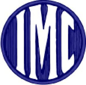 """[楽譜] ベートーヴェン/モーツァルト「魔笛」の「娘か女か」の主題による12の変奏曲 変ホ長調 WoO.66【10,000円以上送料無料】(Twelve Variations on a Theme """"Ein Madchen"""" from Mozart's Magic Flute (Wo.066)《輸入"""
