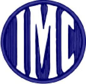 [楽譜] チャイコフスキー/アンダンテ・カンタービレ・Op.11【10,000円以上送料無料】(Andante Cantabile, Opus 11)《輸入楽譜》