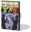 [DVD] VJワールド・ヴィジュアルズ オール・ザット・ジャズ【10,000円以上送料無料】(VJWorld Visuals - All That Jaz…
