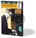 [DVD] デイブ・ブルーベック・ライブ・イン '64&'66【10,000円以上送料無料】(Dave Brubeck - Live in '64 and '66)…