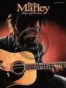 [楽譜] ボブ・マーリー/ソングス・オブ・フリーダム《輸入ピアノ楽譜》【DM便送料無料】(Bob Marley - Songs of Freedom)《輸入楽譜...