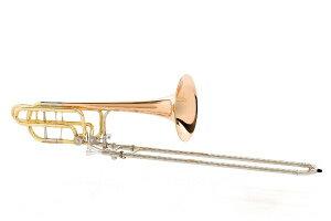 [楽器] バス・トロンボーン【JBSL-830L】【DM便送料無料】(Bass Trombone【JBSL-830L】)
